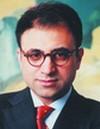 M. Walid Nakschbandi