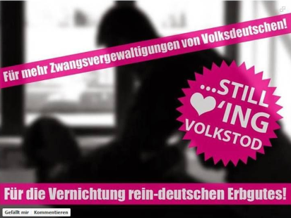 Antifa Volkstod Zwangsvergewaltigung.png